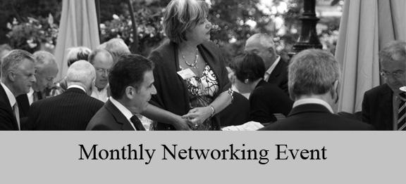 Event: Monday 10 September 2012