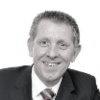 Ian Watkins